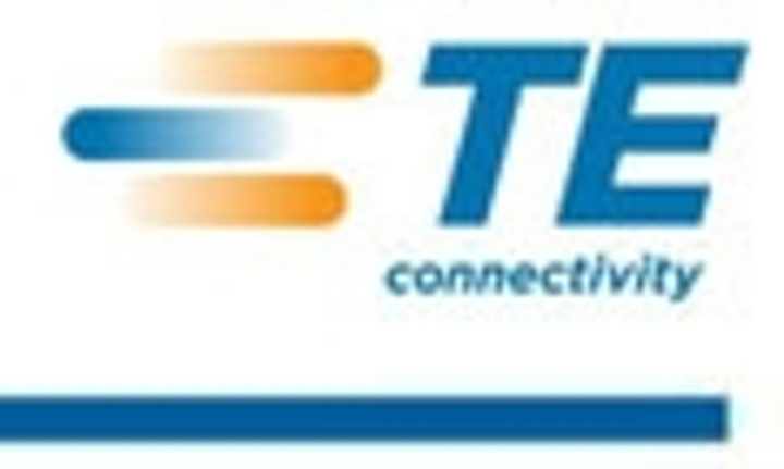 TE Connectivity showcases solid-state lighting interconnect products at LFI 2015