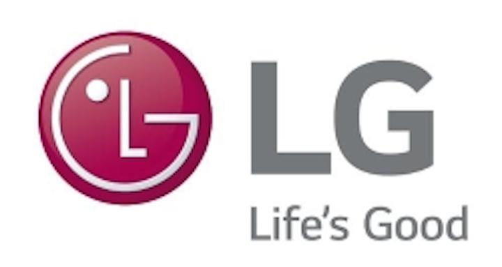LG Electronics USA LED lighting helps Davenport University save more than 70,000 kWh per year