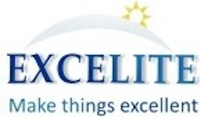 Excelite Plastics polycarbonate materials meet performance needs of automotive LED designs