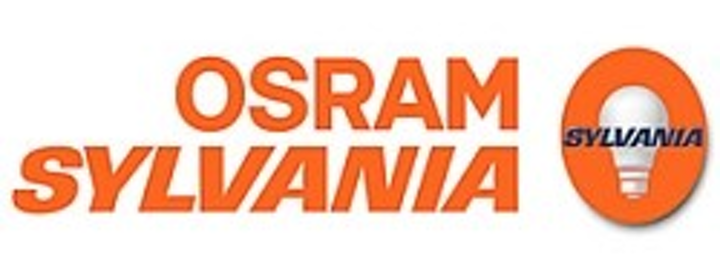 Osram Sylvania's latest socket survey shows Americans accepting LED bulbs, smart lighting on the rise