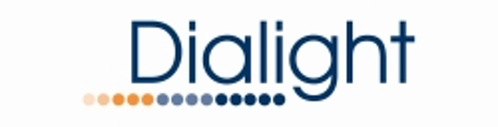 Industrial LED lighting provider Dialight's Ensenada facility achieves ISO-14000 and OSHAS-18000 certification