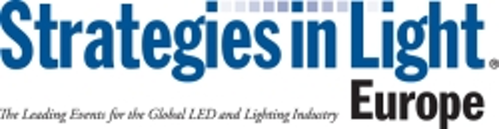 Strategies in Light Europe delivers must-attend event for LED and lighting industry