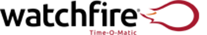 Watchfire Signs acquires Aerva cloud services to enhance management of digital signage