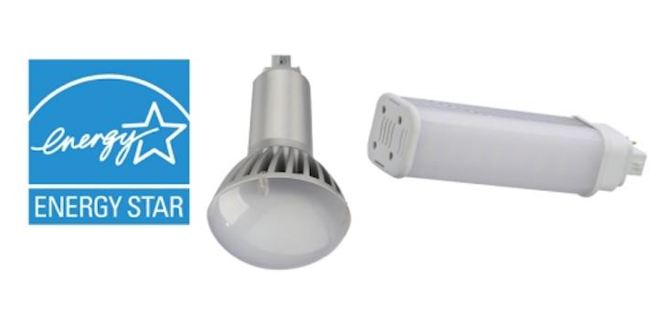 Light Efficient Design corrects PL retrofit lamps' Energy Star status