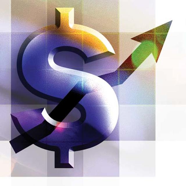 LED business news: Qualcomm completes CSR deal
