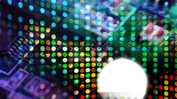 IES publishes TM-30 defining new color metrics for characterizing lighting