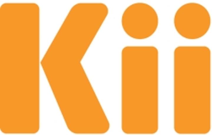 Kii and Yankon Lighting collaborate on next-generation IoT smart lighting