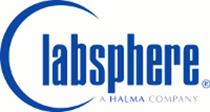 Labsphere appoints Mark Willingham to lead sales and marketing for light test and measurement systems
