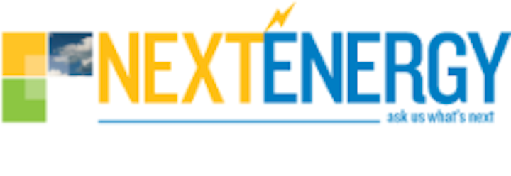 Light-Speed USA wins NextEnergy lighting challenge for RecoveryPark LED horticultural lighting project