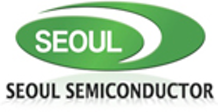 Seoul Semiconductor wins LED backlighting patent infringement suit against Craig Electronics