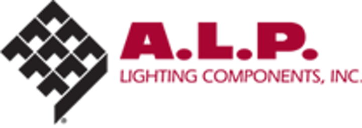 A.L.P. acquires lighting components manufacturing assets of Reflek