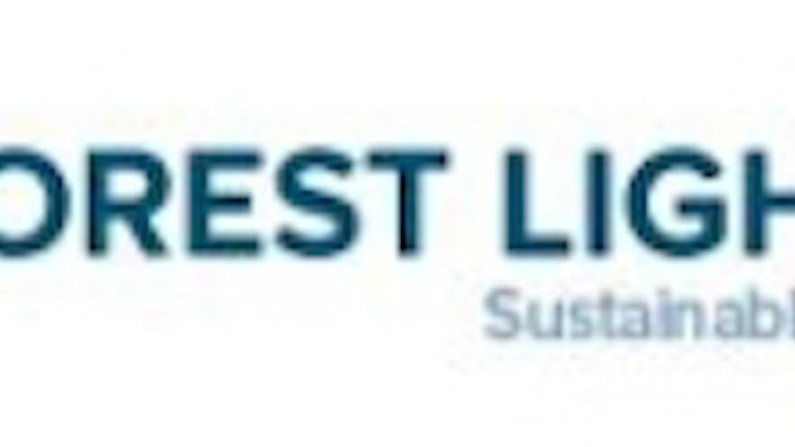 Forest Lighting parent company MLS buys 11% stake in Kaistar Lighting