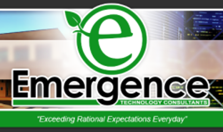 Emergence Technologies announces shatter-proof glass 'All-Ballast' compatible TLED lighting