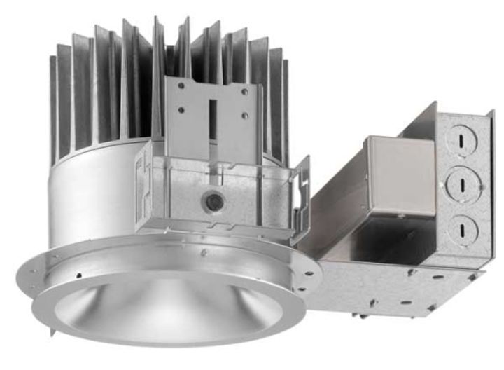 LED-based lighting specialist Acuity Brands to acquire Juno Lighting from Schneider Electric