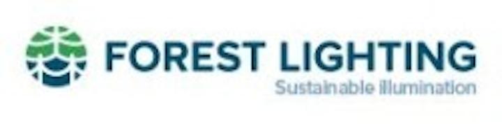 Forest Lighting receives NSF Sanitation Certification for LED T8 lamps
