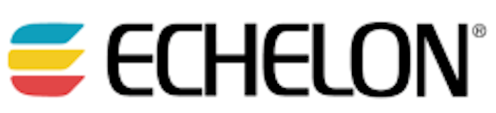 Echelon CEO to address IoT and LED lighting systems at Strategies in Light Europe