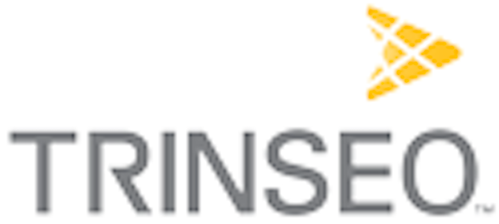 Trinseo displays plastic optical materials at Strategies in Light Europe