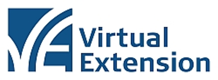 Virtual Extension expands into wireless DALI 2 lighting control