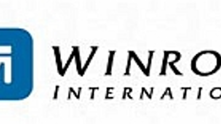Winrock International accepting bids for LED street light project