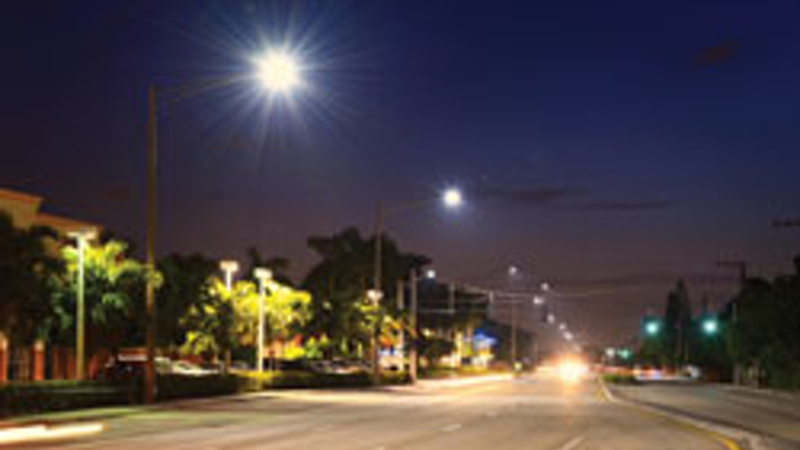 Focus on Luminaires: NGL Solid-State Lighting Design Competition 2013 - Outdoor Awards