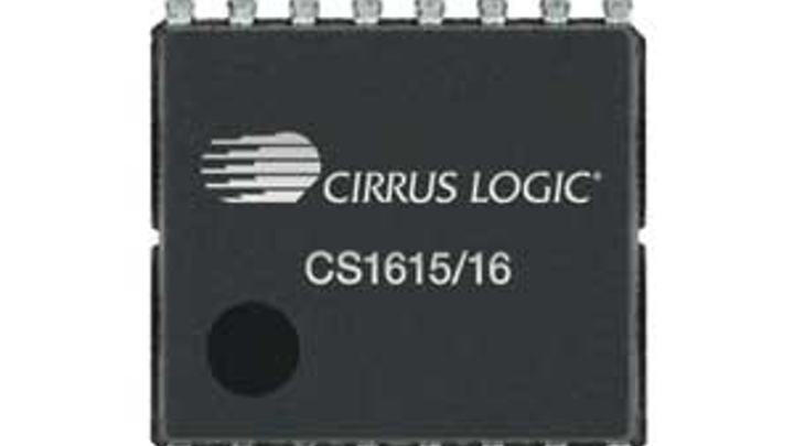 Driver circuits deliver diverse features for solid-state lighting applications (MAGAZINE)