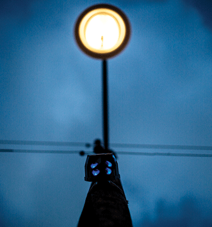 Danish organization explores smart lighting test projects with virtual lab