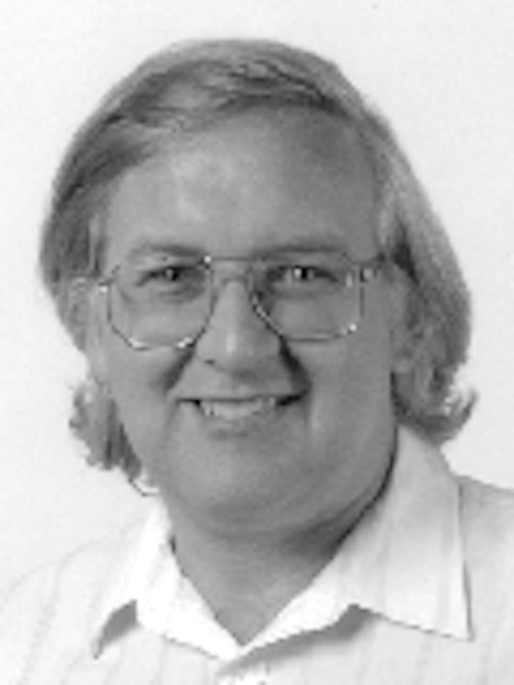 Content Dam Leds Speakers A H Ian Ashdown 120x160