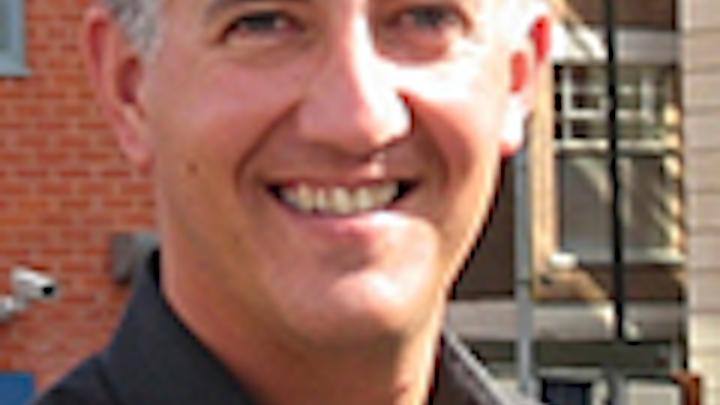 Content Dam Leds Speakers A H Richard Felgate New