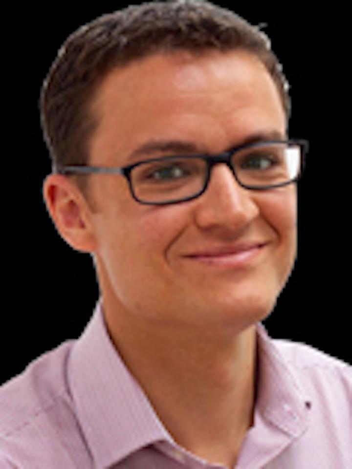 Content Dam Leds Speakers A H Robert Bain