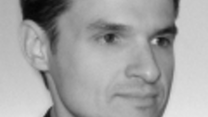 Content Dam Leds Speakers I N Brad Koerner
