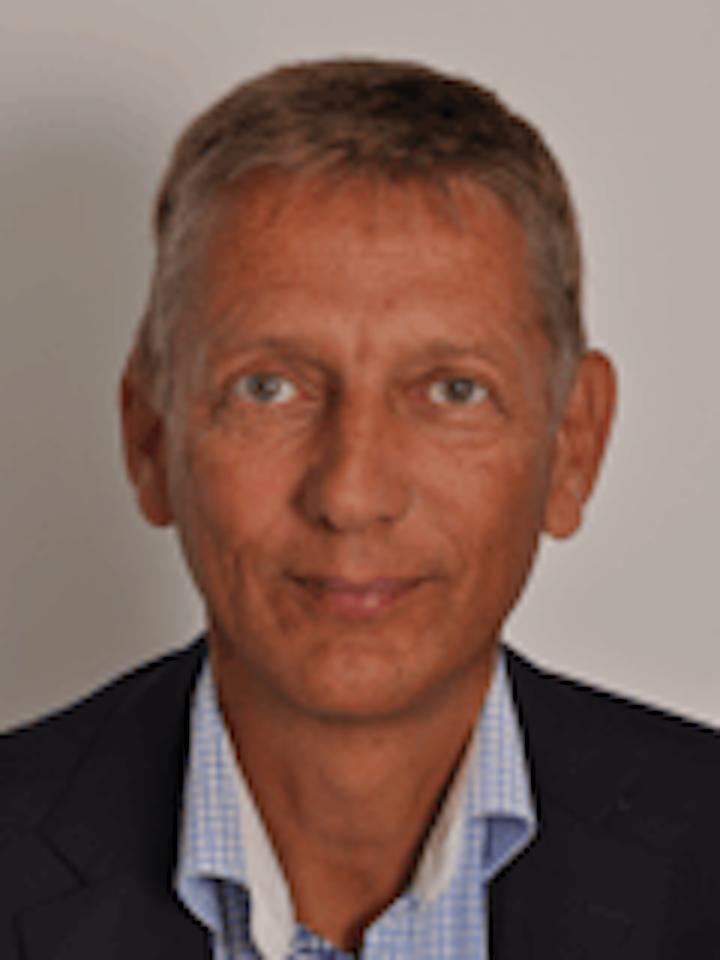 Content Dam Leds Speakers I N Jeroen Iedema