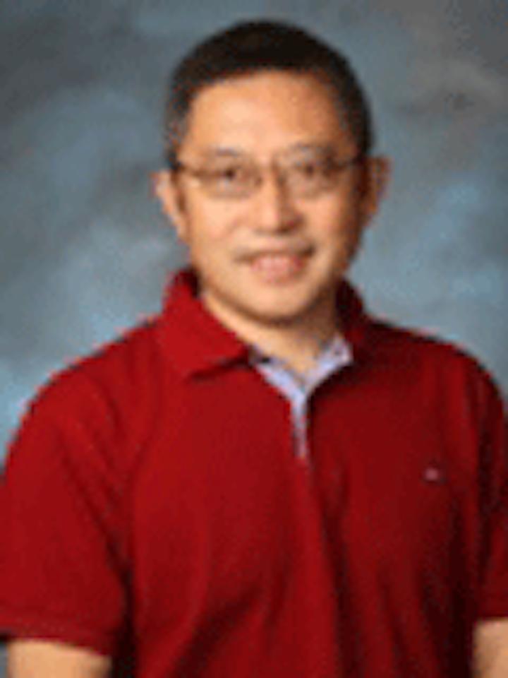 Content Dam Leds Speakers I N Jianzhong Jiao 120x160