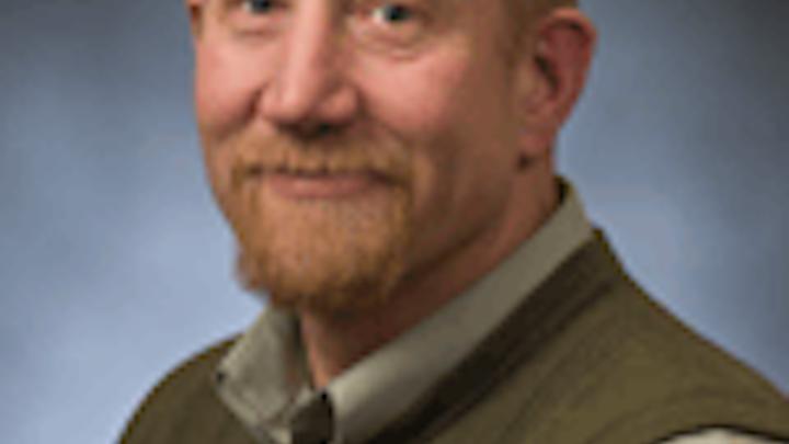 Content Dam Leds Speakers I N Jon Nelson 120x160
