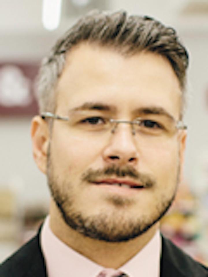 Content Dam Leds Speakers O Z Simon Waldron2