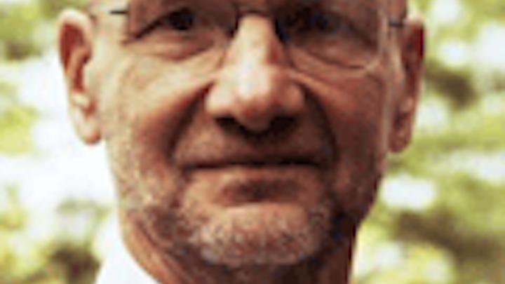 Content Dam Leds Speakers O Z Stan Walerczyk 120x160