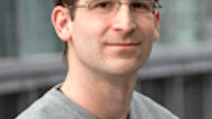 Content Dam Leds Speakers O Z Stefan Preimel 120x160