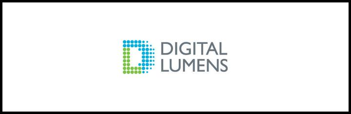 Content Dam Leds Sponsors A H Digitallumen X70