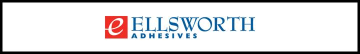 Content Dam Leds Sponsors A H Ellsworthadhesives Logo300x45
