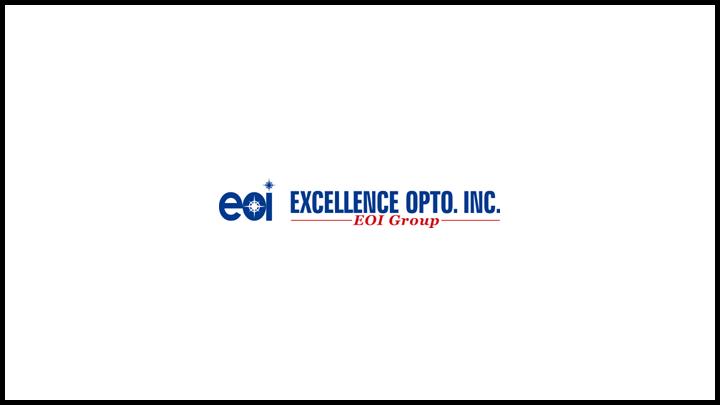 Content Dam Leds Sponsors A H Eoi Logo 281x50
