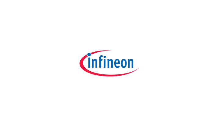 Content Dam Leds Sponsors I N Infineon 256x150