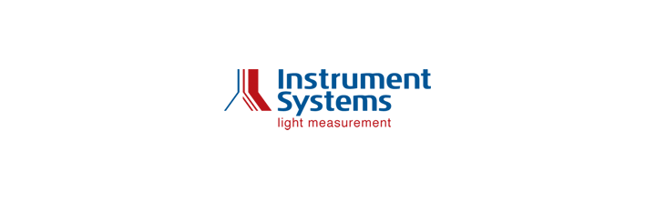 Content Dam Leds Sponsors I N Instrument Systems 227x70