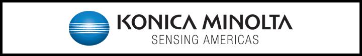Content Dam Leds Sponsors I N Konica Minolta 445x70