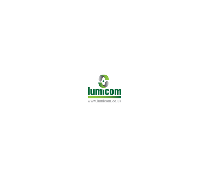 Content Dam Leds Sponsors I N Lumicon 118x100