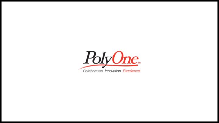Content Dam Leds Sponsors O T Polyone 204x70