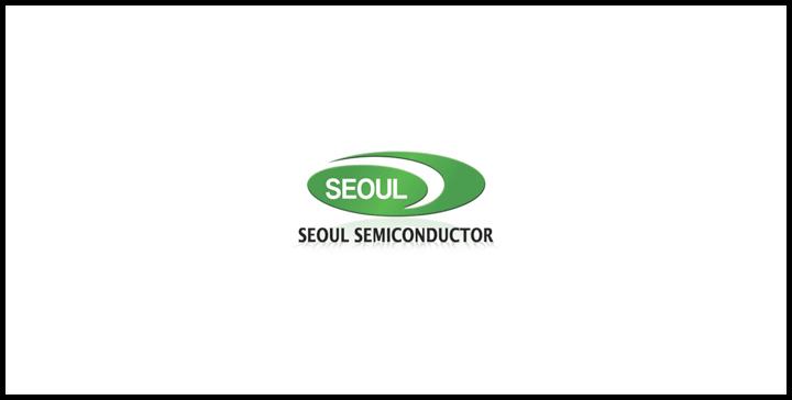 Content Dam Leds Sponsors O T Seoul Semiconductor 198x100