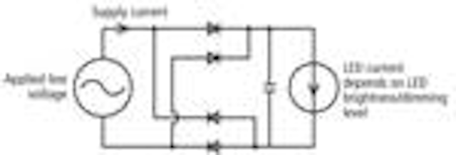 Understand triac dimmer issues to ensure compatibility