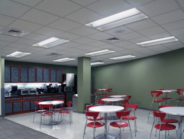 Acuity Brands to acquire Juno Lighting from Schneider