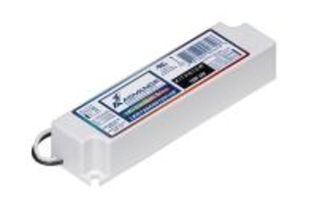 controlling led lighting systems: introducing the led driver | leds magazine