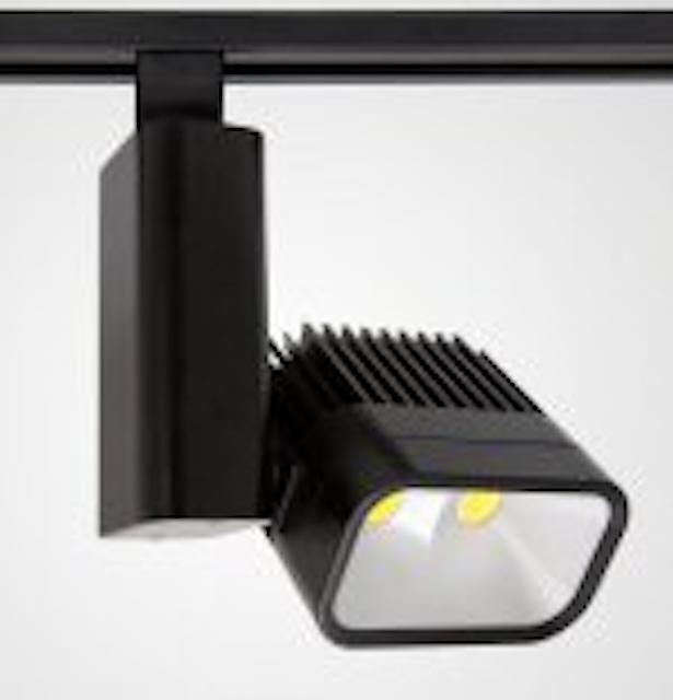 Next Generation Luminaires Compeion Recognizes Led Indoor