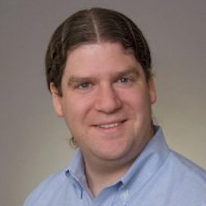 SSL design materials provider Luminit expands management team with Dr. Seth Coe-Sullivan